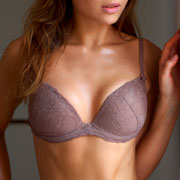 Breast Lift Augmentation